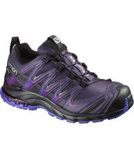 Womens XA Pro 3D Gore-Tex Trail Shoe
