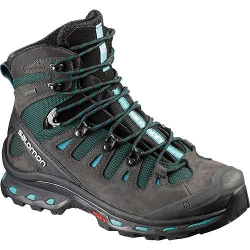 Women's Quest 4D 2 Gore-Tex Walking Boot