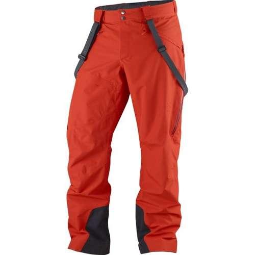 Men's Line Trouser