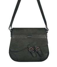 Boyne Cross Body Bag