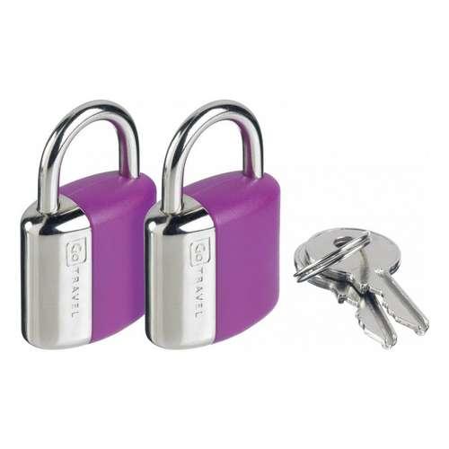 Glo Key Locks