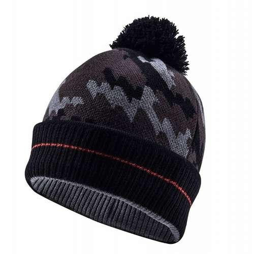 Waterproof Bobble Hat