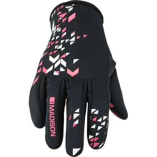 Kids Element Soft Shell Glove