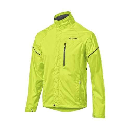 Men's Nevis III Jacket