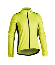 Stravos S1 Softshell Jacket