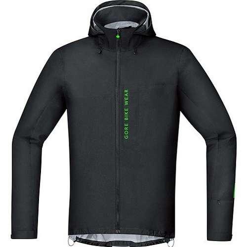 Power Trail Goretex Active Jacket