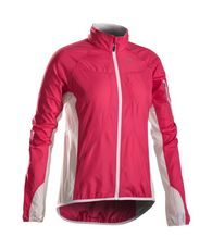Women's Race Windshell Jacket