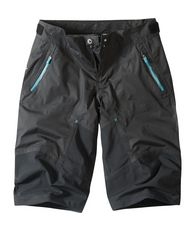 Women's Flo Waterproof Shorts