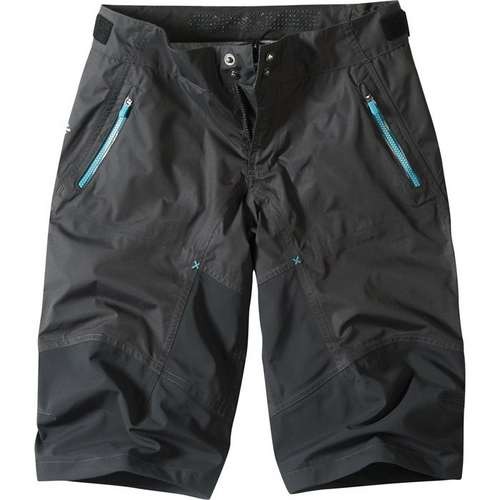 Women's Flo Waterproof Shorts