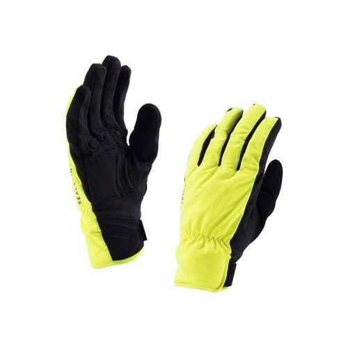 Brecon Glove