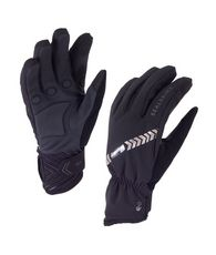 Halo All Weather Cycling Glove