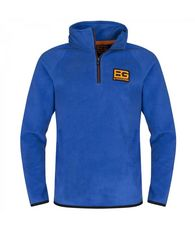 Kids' Bear Grylls Microfleece Hz