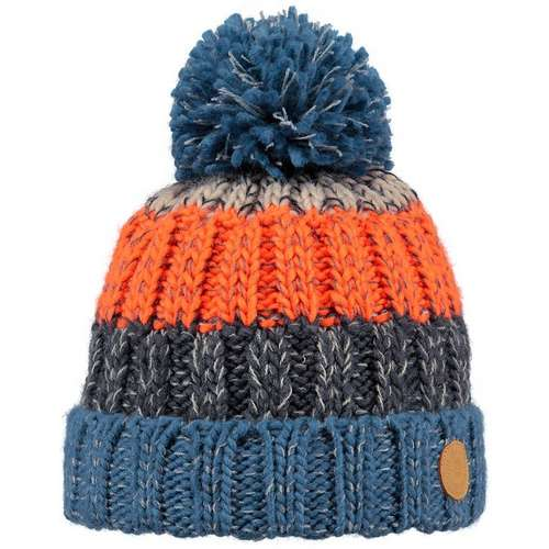 Boys' Wilhelm Hat