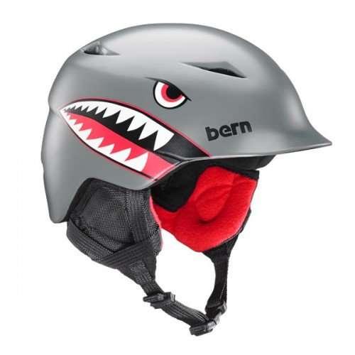 Kid's Camino Helmet