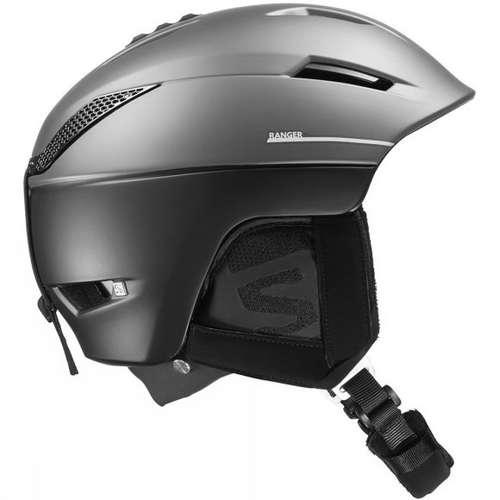 Men's Ranger2 Custom Air Helmet