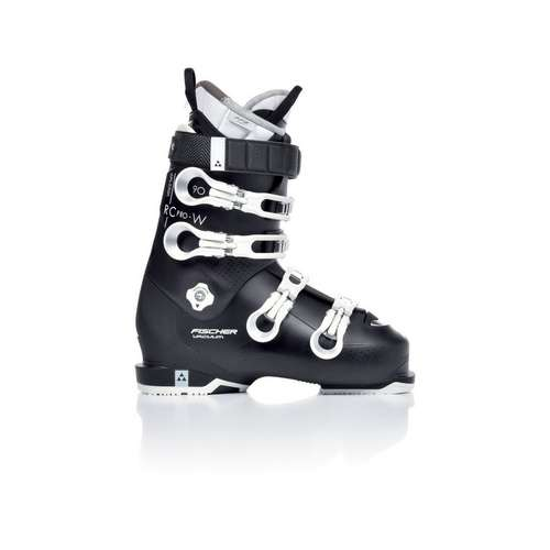 Women's Rc Pro 90 Vacuum Fit Boot