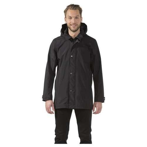 Men's Jack Coat