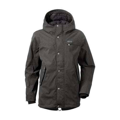 Men's Nerve Jacket