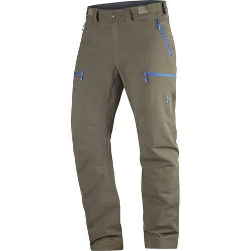 Men's Breccia Pant Short