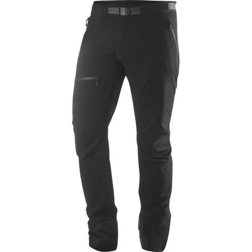Men's Skarn Winter Pant Short