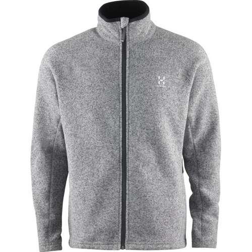 Men's Swook Jacket