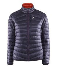 Women's Essen III Down Jacket