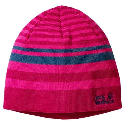 Kids' Cross Knit Cap