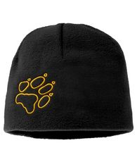 Kids' Fleece Cap