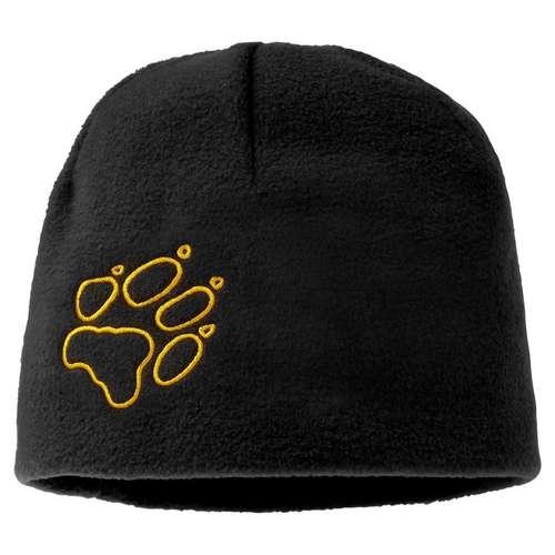 Kids' Fleece Cap