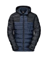 Men's Greenland Jacket
