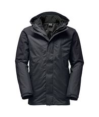 Men's Viking Sky 3-in-1 Jacket