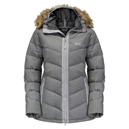 Women's Baffin Bay Jacket