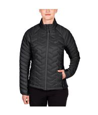 Women's Icy Water Jacket