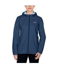Women's Northern Point Jacket