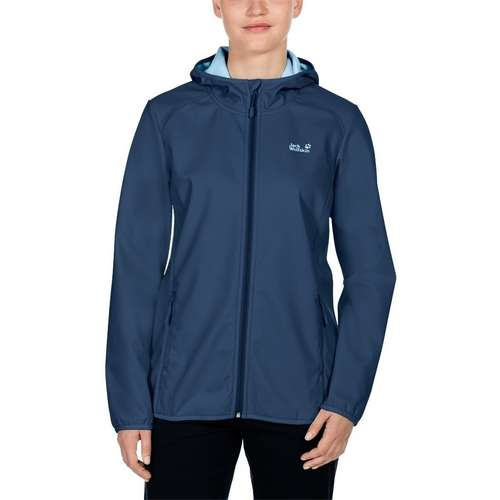 Women's Northern Point Jacket