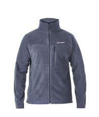 Men's Activity 2.0 Fleece Jacket