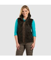 Women's Flight Gilet