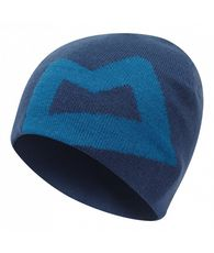 Men's Branded Knitted Beanie
