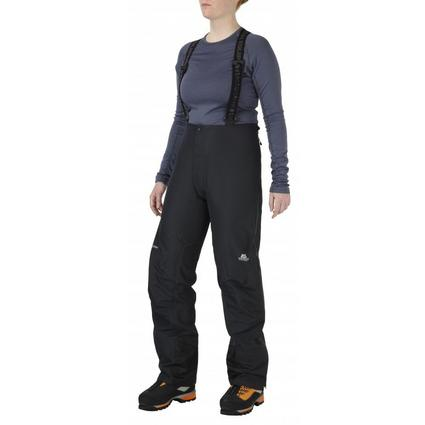 Women's Ama Dablam Mountain Pant