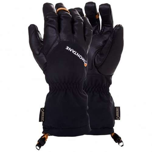 Men's Icemelt Thermo Gore-Tex Glove