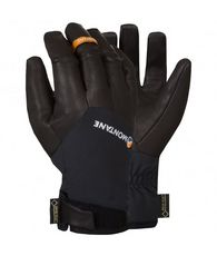 Men's Snowmelt Guide Gore-Tex Glove