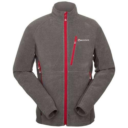 Men's Volt Jacket