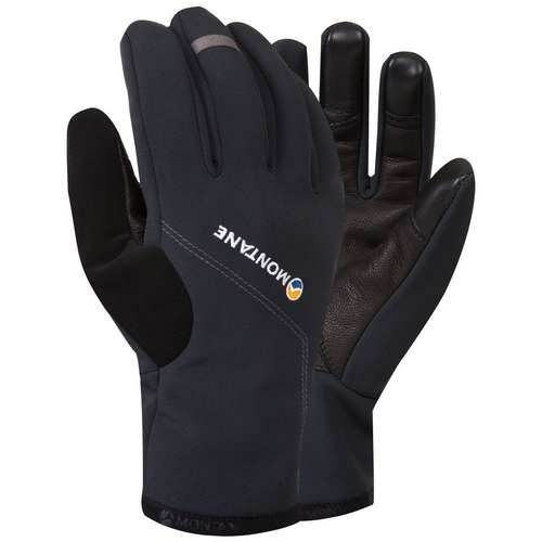Men's Windjammer Glove