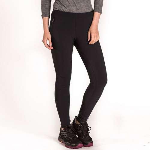 Women's Ineo Pro Leggings