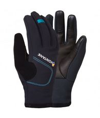 Women's Windjammer Glove