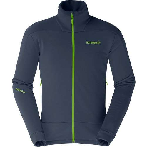 Men's Falketind Powerstretch Jacket