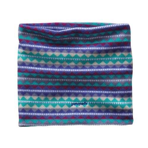 Women's Micro D Fleece Gaiter