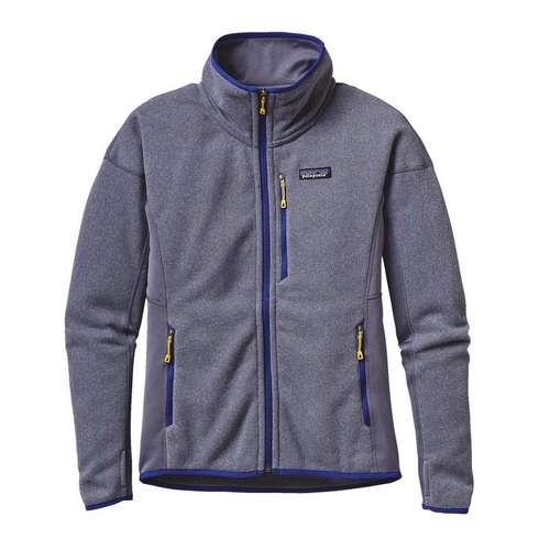 Women's Perf Better Sweater Jacket