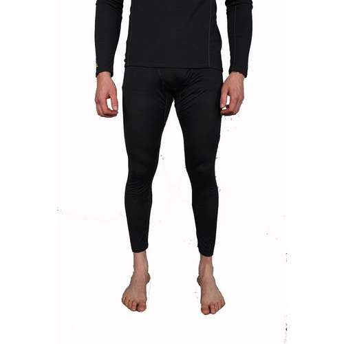 Men's Merino+ 120 Leggings