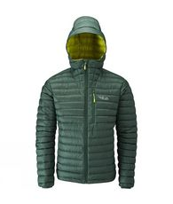 Men's Microlight Alpine Jacket